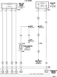 jeep wrangler engine wiring harness  1995 jeep wrangler 2 5l wiring diagram wiring diagram and hernes on 1990 jeep wrangler engine