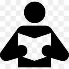 Symbol For Teacher Teacher Symbol Under Fontanacountryinn Com
