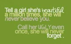 How To Tell A Woman She Is Beautiful Quotes Best of Beauty Quotes For Business Cards Beauty Quotes Pinterest