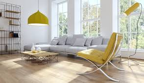 Small Picture Design Trends To Watch For This Spring Homepolish Halleck06 idolza