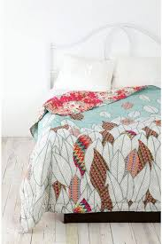 bedding like urban outfitters. Plain Outfitters Like This Comforter Urban Outfitters  With Bedding Like E