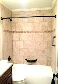 bathtub and surround wall surrounds bathtubs tile designs tub beige kits 54 bath new post trending bathtub surround