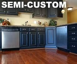 custom cabinets online. Custom Cabinets Online Design New Kitchen N