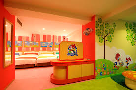Japanese Themed Room Bedroom Japanese Themed Bedroom Japanese Themed Room Animal