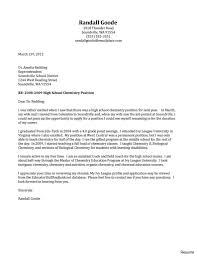Cover Letter Format Resume Substitute Teacher Cover Letter Example Resume for Substitute 40