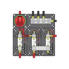 bf431 bf431 anl fuse box