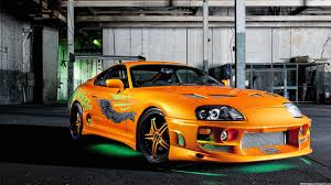 toyota supra fast and furious wallpaper. Perfect Wallpaper Toyota Supra Fast And Furious HD Wallpaper 4T4ORG 1920x1080 In S