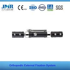 external fixator china orthofix external fixation orthopedic external fixator china