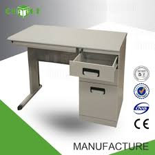 standard office desk dimensions height us manufacture direct m large size