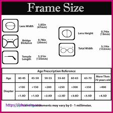 frame template word free printable picture frame template lovely 45 awesome pics free