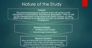 georgetown college application essay heathcliff byronic hero essay dissertation proposal tips the writing center at msu should animals be used for research essay