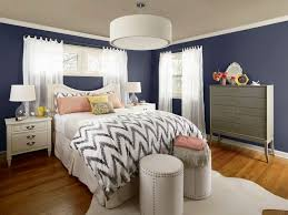 Popular Paint Colors For Bedrooms Home Depot Interior Paint Colors Interior Design Ideas Lovely In