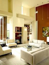 wall color for small living room wall colour combination for living room home design best wall