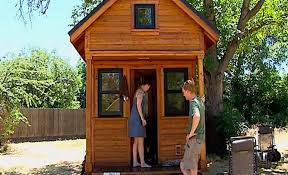 tiny houses in arizona. PHOENIX, Arizona \u2013. The \u0027Tiny House\u0027 Tiny Houses In