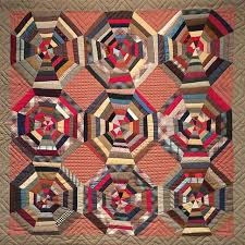 52 best :: spiderweb quilts :: images on Pinterest | Scrappy ... & Quilts and Color #artmuseum #sandiego #quilting #edytasitar  #laundrybasketquilts Adamdwight.com