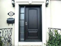 precious masonite fiberglass exterior doors steel entry doors fiberglass entry door with sidelights brilliant front door