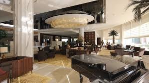 Hotel Delhi City Centre The Grand New Delhi 5 Star Luxury Hotel In New Delhi