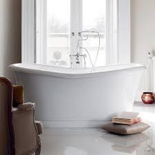 Bathroom Burlington Ideas Impressive Inspiration