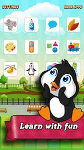 Baby Games for 2 Years Old APK Download - Free Casual GAME for ...