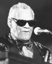ray charles biography life family children story  ray charles reproduced by permission of ap wide world photos