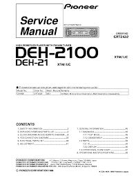 pioneer_deh 21_deh 2100_sm.pdf_1 pioneer deh 14 wiring diagram pioneer free wiring diagrams on pioneer deh 2100ib wiring diagram