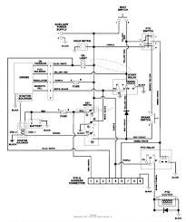 murray rider wiring diagram facbooik com Wiring Diagram For Murray Riding Lawn Mower murray riding lawn mower wiring diagram to diagram wiring diagram wiring diagram for a murray riding lawn mower