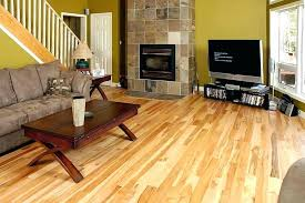 maple hardwood flooring pros and cons hickory flooring pros and cons