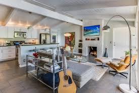 modern home design living room. SoCal Modern | Rancho Pool Home 10 Designs To Inspire Modern Home Design Living Room