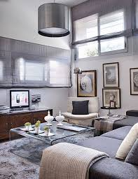 decorating-blue-grey-silver-3.jpg