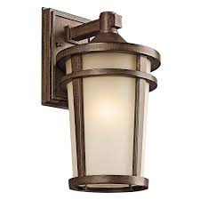 exterior light fixtures wall mount outdoor wall lighting hanging simple