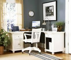 small corner computer desks home office desk ideas small spaces bathroomknockout home office desk ideas room design