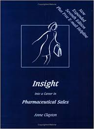 How To Get Into Pharmaceutical Sales Insight Into A Career In Pharmaceutical Sales Anne Clayton