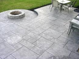 patio tile repair phoenix az 12x12 interlocking tiles inside designs 16