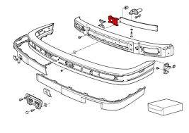 similiar bmw i convertible fuse diagram keywords 1987 bmw 325i convertible fuse diagram