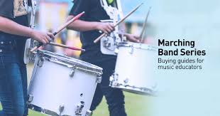 Marching Band Show Design Software Free Build Your Own Marching Show Woodwind Brasswind The
