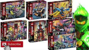 LEGO Ninjago Season 12 Gamers Market (Page 1) - Line.17QQ.com