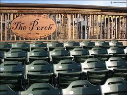 Joe Bruno Stadium Seating Chart Best Seats At Joseph L Bruno Stadium Tri City Valleycats