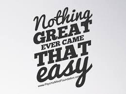 Inspirational Short Quotes Short Motivational Quotes Mesmerizing 100 Best Short Motivational 39