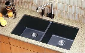 wonderful kitchen sink reviews stainless steel blanco silgranit white
