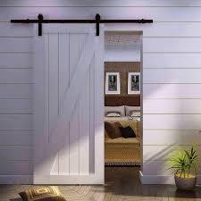 barn doors for homes interior. Interior Doors Lowes Barn Door Home Depot Sliding Closet For Bedrooms 2 Panel Homes T