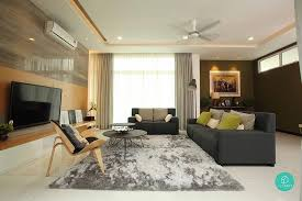 Small Picture 7 Inspirational Home Interior Designs in Malaysia