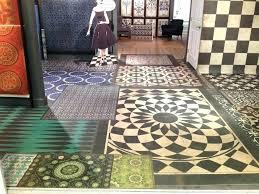 vinyl rug pad vinyl floor rugs vinyl floor cloths unique vinyl rugs magnificent awesome vintage vinyl vinyl rug