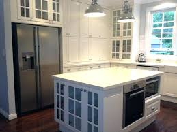 30 inch wall oven cabinet size inch wall oven cabinet dimensions wall oven cabinet size 30 30 inch wall oven