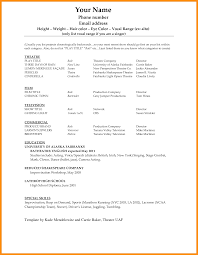 Free Resume Templates Word 2010 Resume Template Word 100 Interesting Professional Resume Template 48