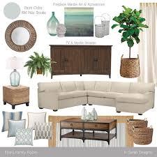 coastal designs furniture. family room k sarah designs coastal furniture e