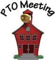 Image result for clip art of PTO meeting