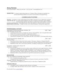 Best Read Write Think Resume Readwritethink Resume Generator Resume Cv  Cover Letter