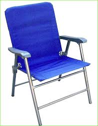 folding chair with canopy beautiful recliner lawn chairs portable