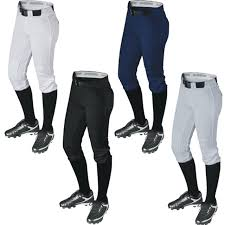Demarini Womens Uprising Fastpitch Pant D3077