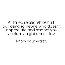 Quotes About Failed Love Enchanting Love Failure Quotes Sayings Images Pictures Wallpapers Yo Quotes